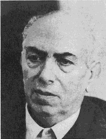 Dr Ali Mohammad Mojdeh