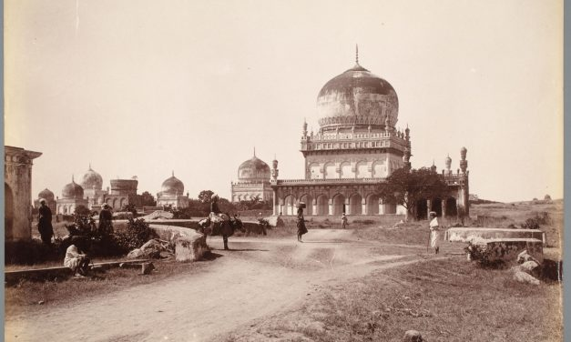 Historical Photographs of the Middle East