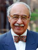 یادی از دوستی گرانمایه, دکتر فرهنگ مهر