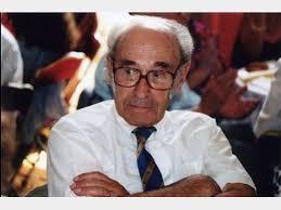 لازار ایران شناس معروف فرانسوی درگذشت