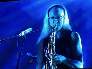 فستیوال بین المللی جاز –  مونترآل مرکز تپش موسیقی جاز در جهان