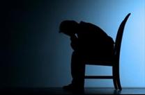 اختلالات روانی در ایران
