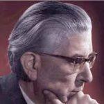 پروفسور محسن هشترودی: رابطه بین هنر و دانش