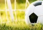 نخستین تیم های فوتبال ایران چطور تشکیل شد ؟