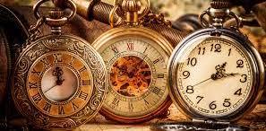 مدیریت زمان چیست ؟