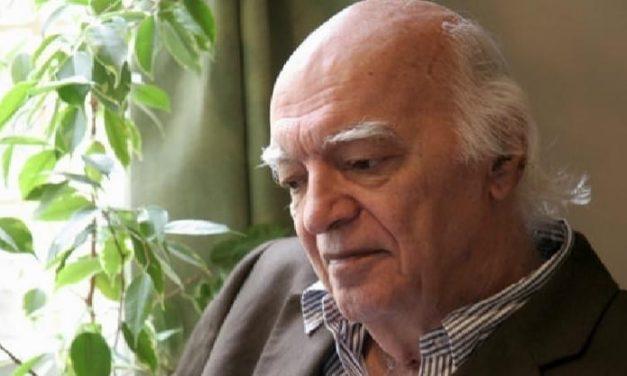 نجف دریابندری: وداع با زندگی