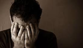 اضطراب و عوارض آن