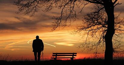 ای پدر ای همدم تنهاییم…