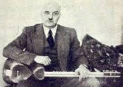 یادی از پیشگامان موسیقی ایران
