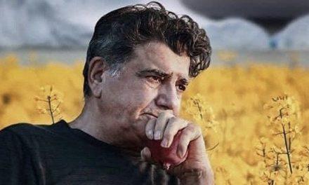 محمدرضا شجریان: بزرگمرد آواز ایران