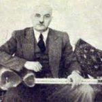 کلنل وزیری : مبدع موسیقی نوین ایران