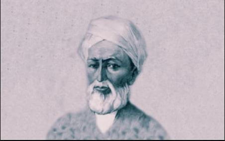 عبدالرحمان جامی عارف ؛ ادیب ؛ شاعر ؛ موسیقی دان